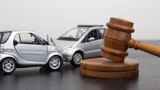 Автоюристы в Жуковском| юридическая компания Александрия