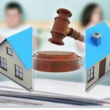 Взыскание неустойки по договорам долевого участия (ДДУ)