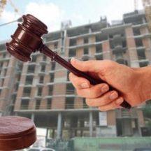 Выделение долей в натуре: советы юристов