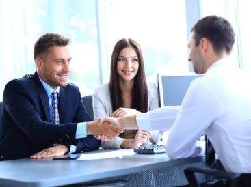 Юридическая консультация по кредитным вопросам