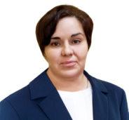 Арбитражные адвокаты | юрист по арбитражным спорам в Жуковском