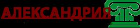 Адвокаты и юристы по юридическим и правовым услугам для граждан - Александрия