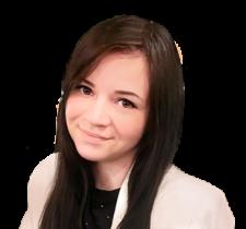 Екатерина Резникова