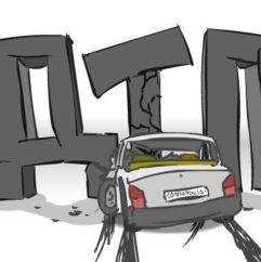 Автоюристы в Раменском | юридическая компания Александрия