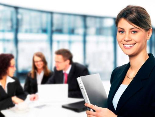 Контакты - офис юридической консультации в Раменском