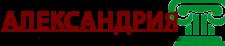Александрия - юридическая компания в Москве | сайт центра юридической помощи и защиты