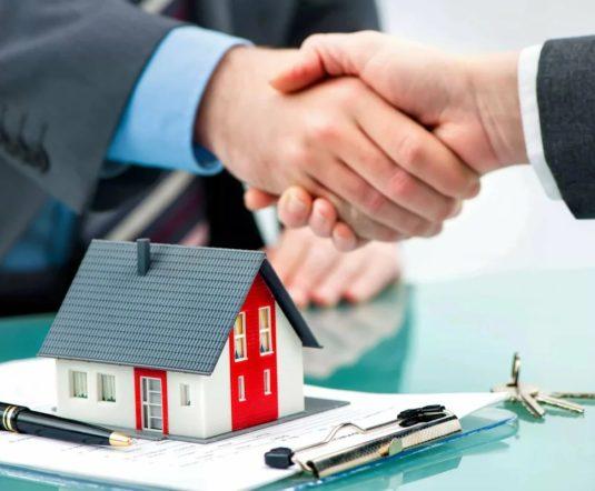 Юрист по недвижимости | Консультация юриста адвоката  по недвижимости в Москве | услуга цены